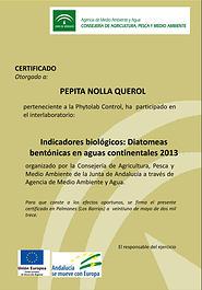 andaludia_diatomeas
